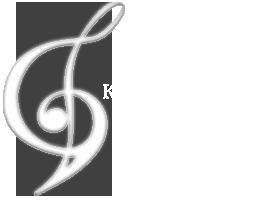 """Музичка школа """"Коста Манојловић"""""""