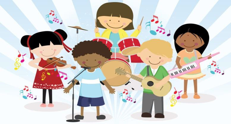 priprema-za-muzicku-skolu
