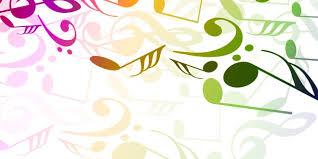 Међународни сусрети виолиниста