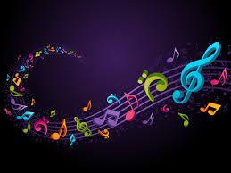4. Међународно такмичење из хармоније