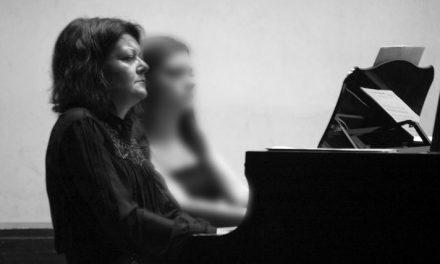 Концерт посвећен недавно преминулој колегиници Светлани Крстић, четвртак 2. јун у 20 часова
