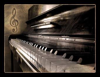 Групни клавир – резултати пријемног испита и распоред часова