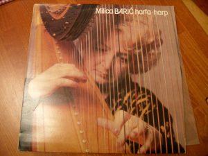 milica-baric-harfa