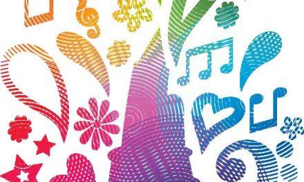 """Музичка школа """"Коста Манојловић""""- Кратки филм о раду и капацитетима школе"""