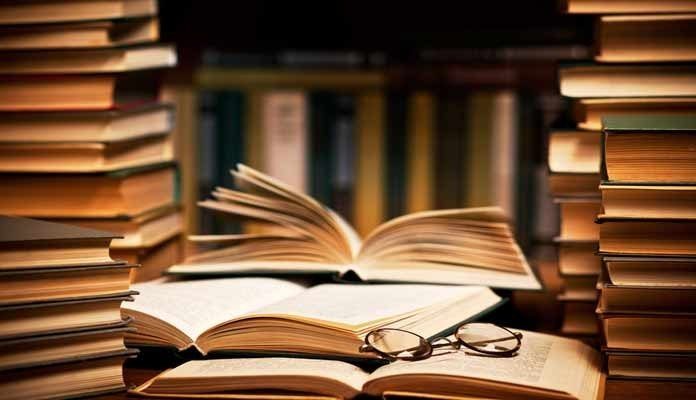 Успех на Књижевној олимпијади