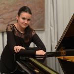 Солистички концерт Дарје Самофалове