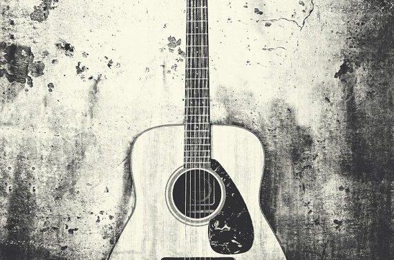 Гитар Арт Фестивал