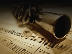 muzicka-skola-kosta-manojlovic