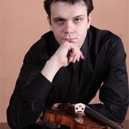 marko-josifovski