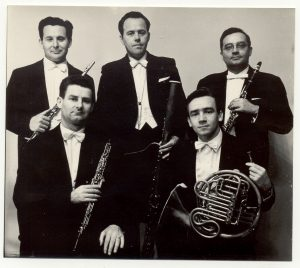 beogradski_duvacki_kvintet