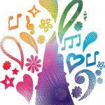ОБАВЕШТЕЊЕ о одржавању родитељских састанака за припремни разред (музички вртић и забавиште), основну и средњу музичку школу