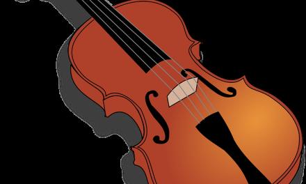 """10. Concorso Internacionale Giovani Musicisti  Premio """"Antonio Salieri"""","""