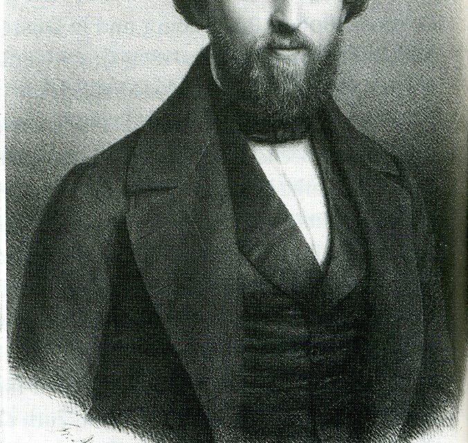 Предавање са презентацијом о композитору Ф. Бургмилеру