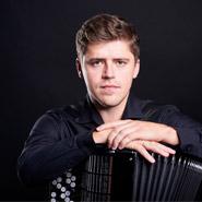 jovica-ivanovic