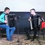Концерт класе проф. Данијеле Ракић