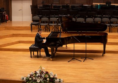 Kostaman - Filharmonija-14