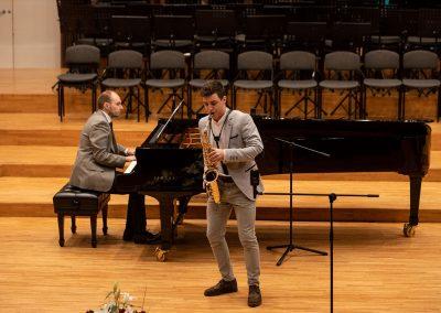 Kostaman - Filharmonija-16