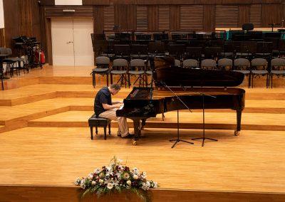 Kostaman - Filharmonija-3