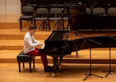 Kostaman - Filharmonija-31