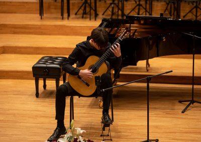 Kostaman - Filharmonija-32