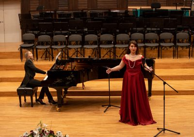 Kostaman - Filharmonija-37