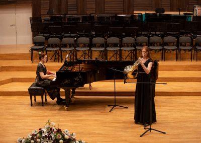 Kostaman - Filharmonija-41