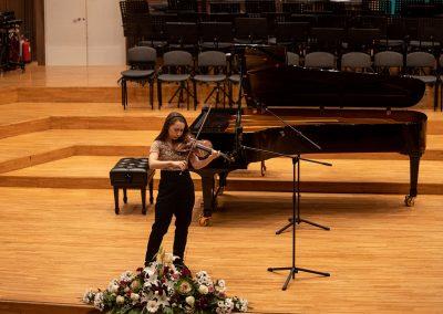 Kostaman - Filharmonija-54