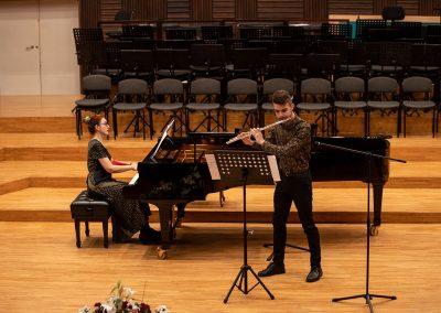 Kostaman - Filharmonija-57