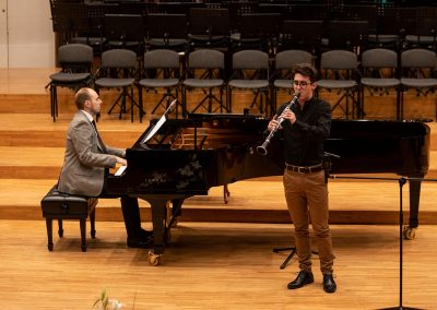 Kostaman - Filharmonija-6
