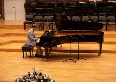 Kostaman - Filharmonija-65