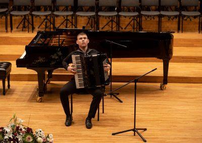 Kostaman - Filharmonija-73