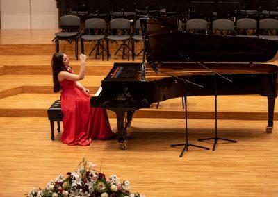 Kostaman - Filharmonija-86