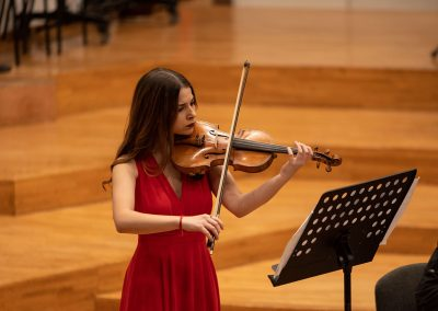 Kostaman - Filharmonija-92