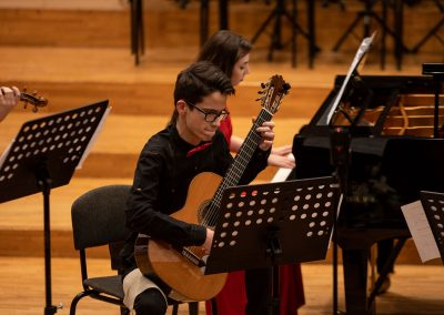 Kostaman - Filharmonija-93