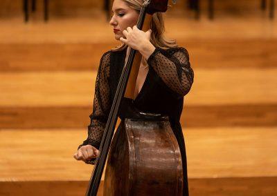 Kostaman - Filharmonija-95