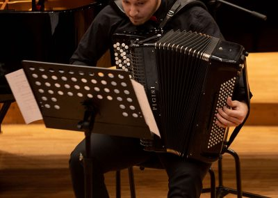 Kostaman - Filharmonija-96