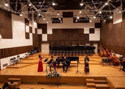 Kostaman - Filharmonija-99