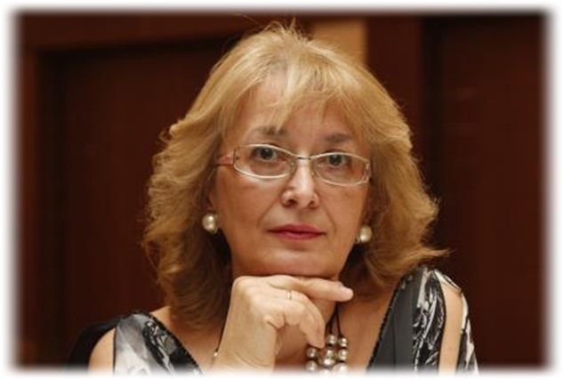 IN MEMORIAM – Мила Лацковић