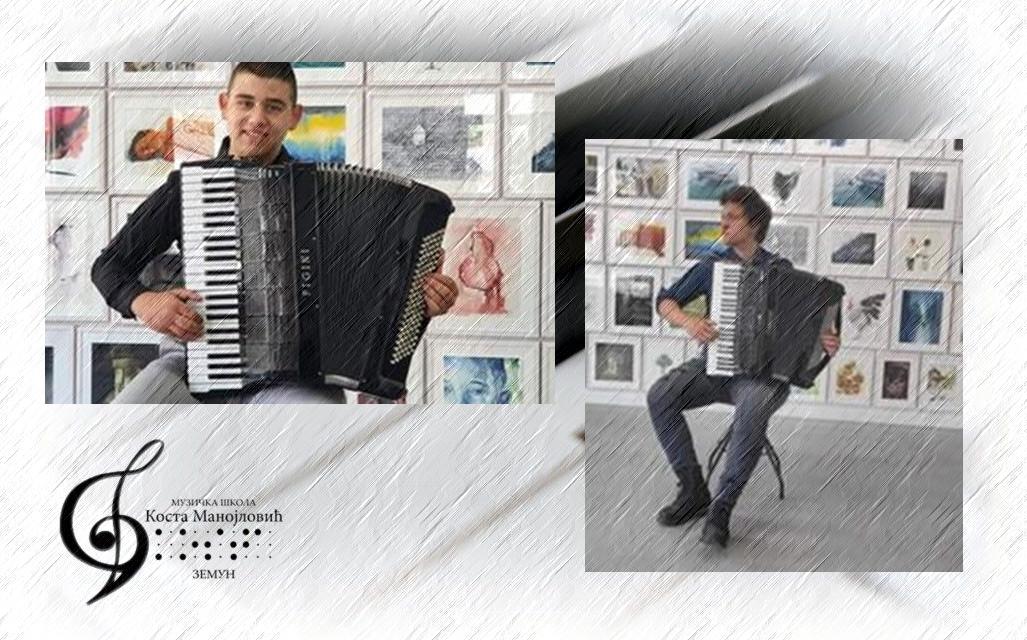 ADAGIO, НУР-СУЛТАН – Казахстан, ЈУН 2021